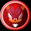 Shadow ikona 1
