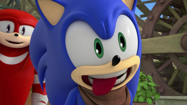 File:Silly Sonic.png