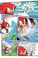 SonicForces Comic StressTest P5 1508366342