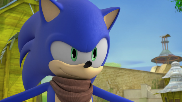 File:SonicWin.png
