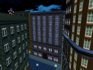 Sonic Adventure DC Cutscene 005