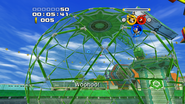 Sonic Heroes Power Plant 5