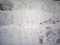 Thumbnail for version as of 23:52, July 8, 2014