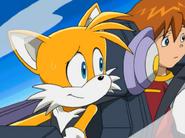Sonic X ep 48 046