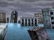 Station Square flood ep 32