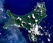 180px-Christmas island