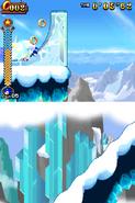 Blizzard Peaks Act 2 02