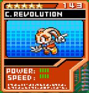 Chao Revolution