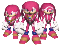 Clan-knuckles