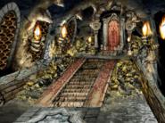 Coolconceptplace