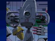 Guardbot ep 11