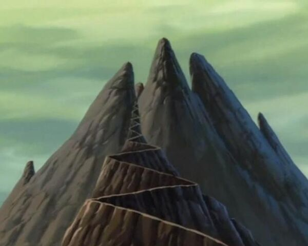 File:Mountain shortcut.jpg