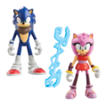 Product-sonic-2