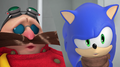 Thumbnail for version as of 17:48, December 15, 2017