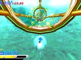 Specjalny poziom (Sonic Generations)