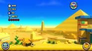 SLW Wii U Zomom boss 09