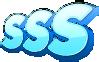 SSS Rank (Sonic Boom (Rise of Lyric))