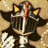 SatBK Multiplayer Character Select - Lancelot