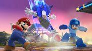 Smash 4 Wii U 11