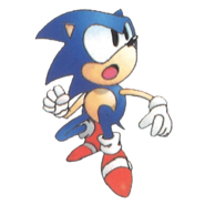 Sonic-the-Hedgehog-2-Art-III