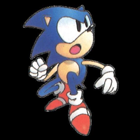 File:Sonic-the-Hedgehog-2-Art-III.png
