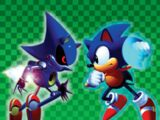 Sonic CD (vinyl album)