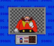 Sonic Gameworld gameplay 13