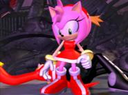 Sonic Heroes cutscene 105