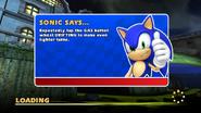 Sonic Hint 39