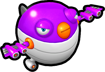 File:Sonic Runners Blowfish Transporter.png