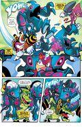 Sonic Universe 063-008