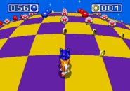 Special-Stage-7-Sonic-3
