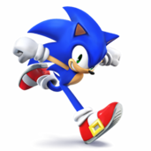 Super-smash-bros-wii-u-and-3ds-sonic-the-hedgehog-artwork