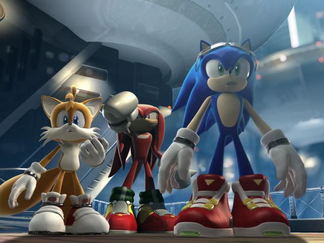 File:Team Sonic in Future City (CGI).png