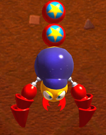 File:Antlion-Sonic-Lost-World.png