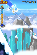 Blizzard Peaks Act 2 39