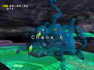 Chaos 6 DC Sonic 1