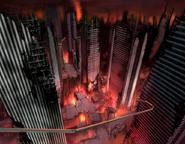 Crisis City SG koncept 14