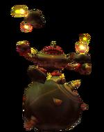 EggBommer