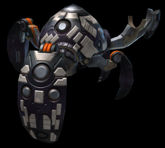 File:Egg Armor Back.jpg