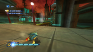 Eggmanland (Wii) Screenshot 7