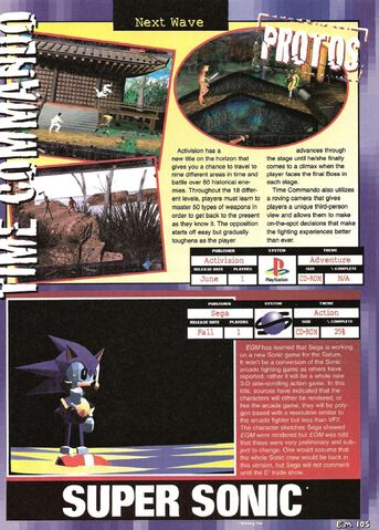 File:Egm issue82 may1996 pg1051.jpg