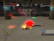 GUN Fortress 14