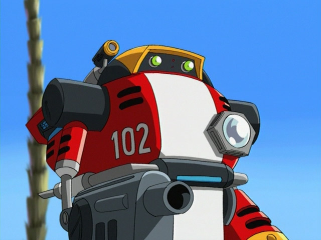 File:Gamma Sonic X.jpg