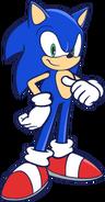 PuyoPuyoQuest Sonic01