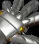 SF Hands 043