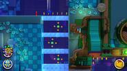 SLW Frozen Factory Z4 19