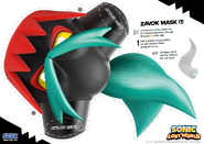 SLW Mask 1