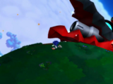 Zavok (Sonic Lost World)
