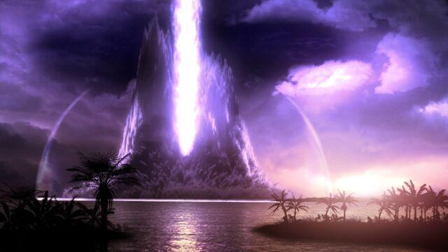 File:SU Eggmans Chaos Energy Cannon Blast.jpg